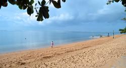 Peneeda view - I Love Bali (32)