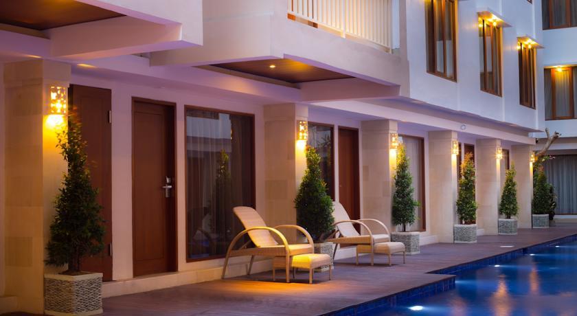 The sun hotel - I Love Bali (12)