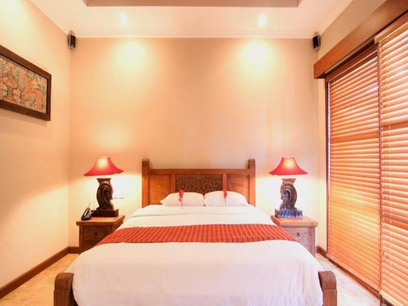 Ajanta villas - I Love Bali (5)