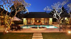 Bli Bli villas - I Love Bali (12)