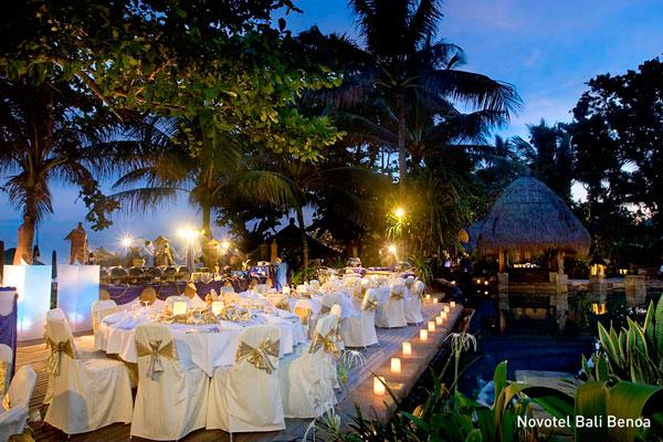 Novotel Benoa - I Love Bali (8)