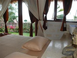 La Joya II Biu-Biu - I Love Bali (1)