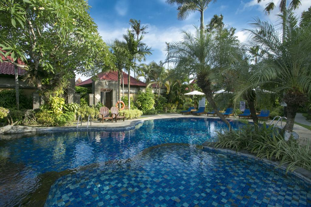 Parigata Villas Resort - I Love Bali (14)