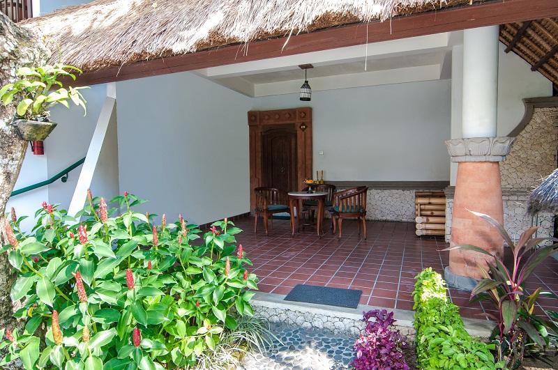 Sativa sanur - I Love Bali (5)