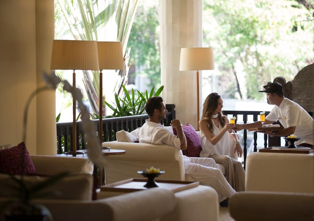 Sadara Boutique Beach Resort - I Love Bali (21)