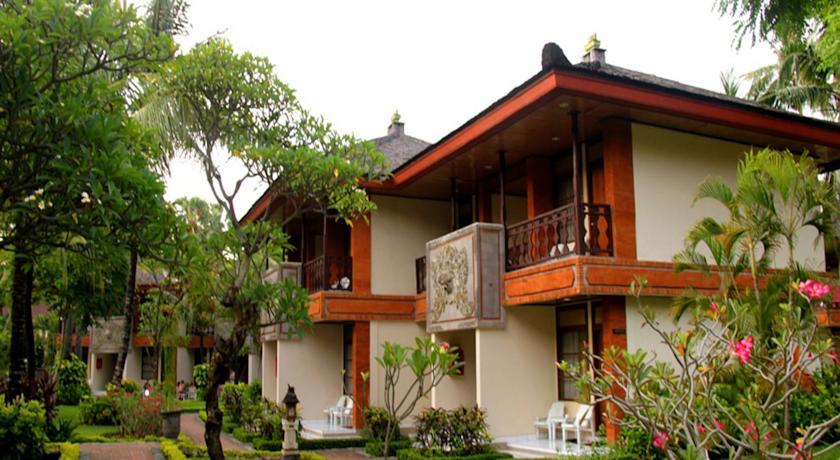 jayakarta Bali - I Love Bali (28)