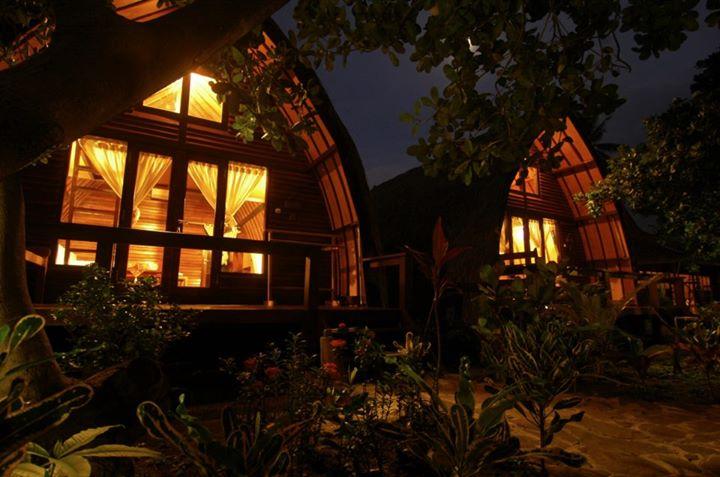 Omah Gili - I Love Bali (3)