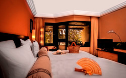Superior-Room-Twin-beds1