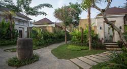 Anulekha Resort and Villa - I Love Bali (1)