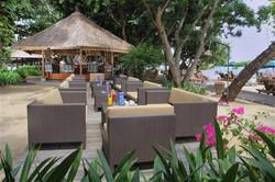 Sanur beach hotel - I Love Bali (2)