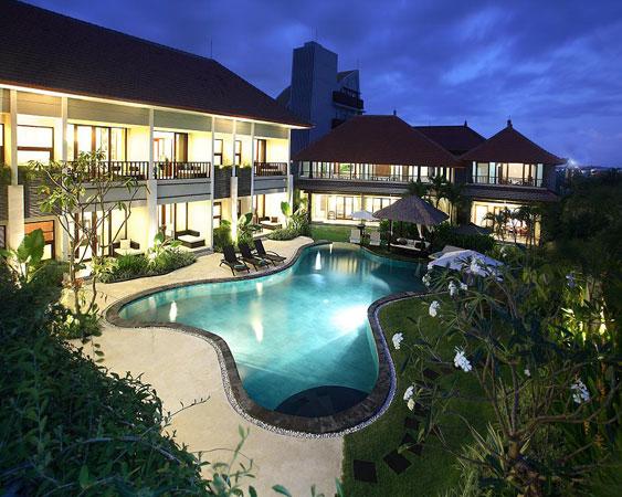 Villa Diana Bali - I Love Bali (12)