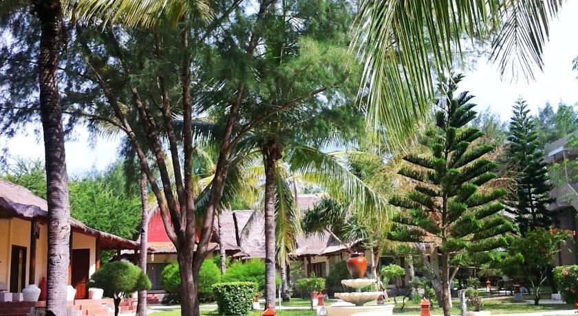 Oceano - I Love Bali (14)