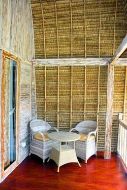 Sanghyang Bay Villas - I Love Bali (17)