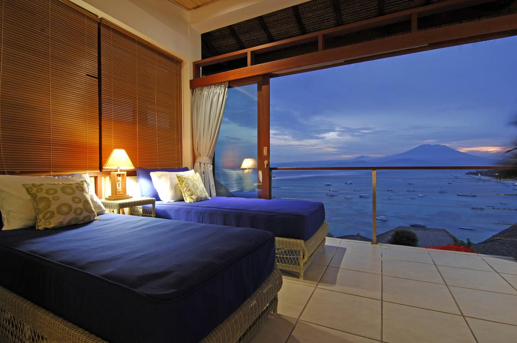Lembongan Sanctuary Villas - I Love Bali (12)
