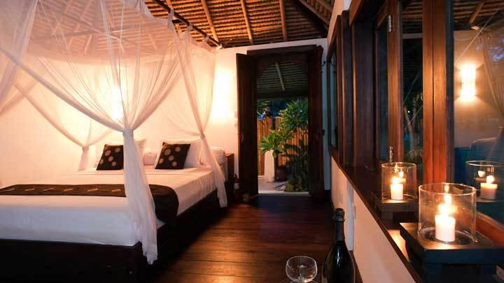 Pondok Santi Estate - I Love Bali (10)