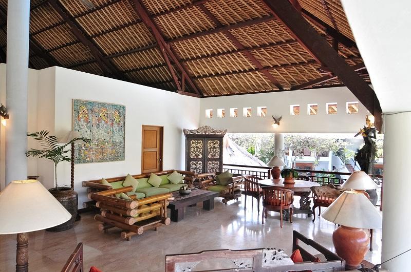 Sativa sanur - I Love Bali (4)