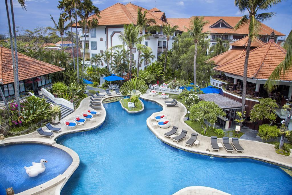 Sanur paradise plaza suites new (3)