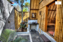 Bambu Cottages - I Love Bali (19)