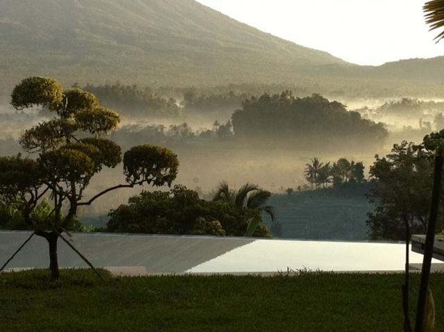 Villa Sidemen - I Love Bali (7)