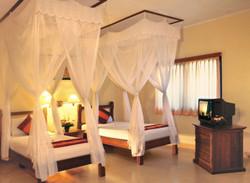 Aneka - I Love Bali (5)