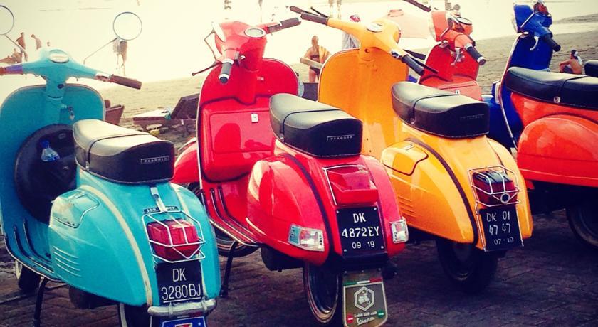 The Hideaway Bali - I Love Bali (23)