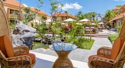 Green field Ubud - I Love Bali (93)
