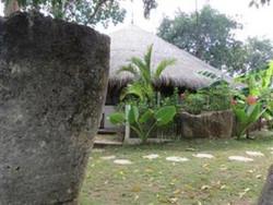 La Joya II Biu-Biu - I Love Bali (4)