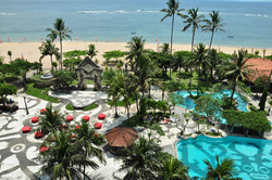 Inna grand - I Love Bali (3)
