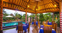 Cassava Bungalow - I Love Bali (19)