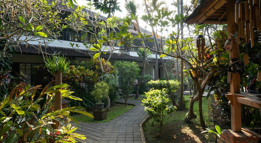 Puri kelapa (6)