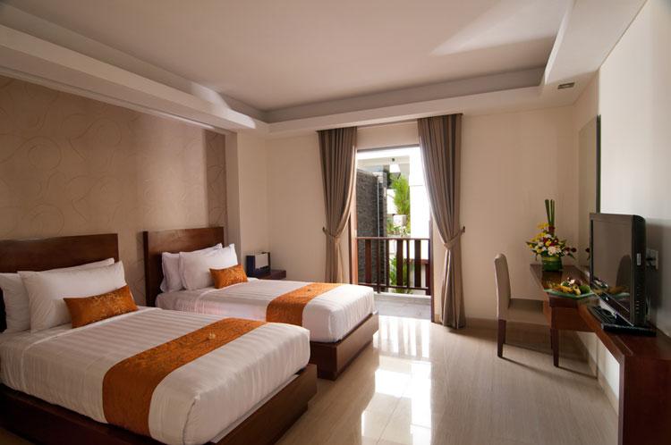 Sense hotel - I Love Bali (4)