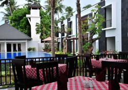 Padma Sari - I Love Bali (4)