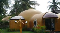 Bel air gili - I Love Bali (29)