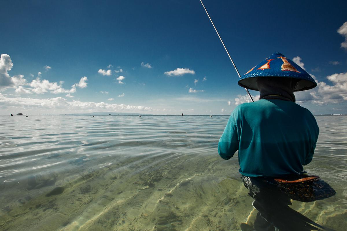 fisherman-high