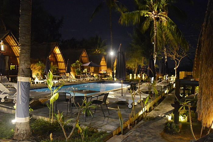 Turtle beach - I Love Bali (14)