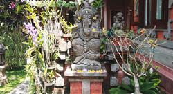 Teba House - I Love Bali (26)