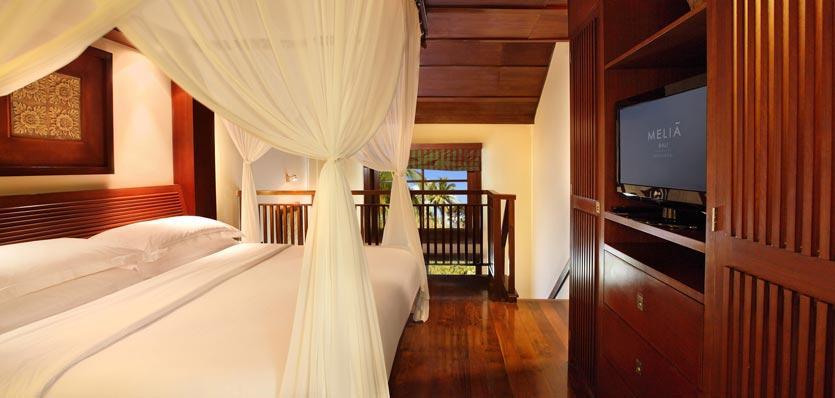 Melia Bali - I Love Bali (3)