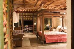Bali spirit - ILoveBali (9)