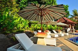 Inna Sindhu Beach - I Love Bali (32)