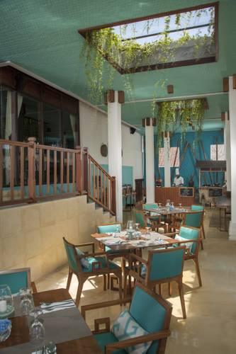 Sadara Boutique Beach Resort - I Love Bali (6)