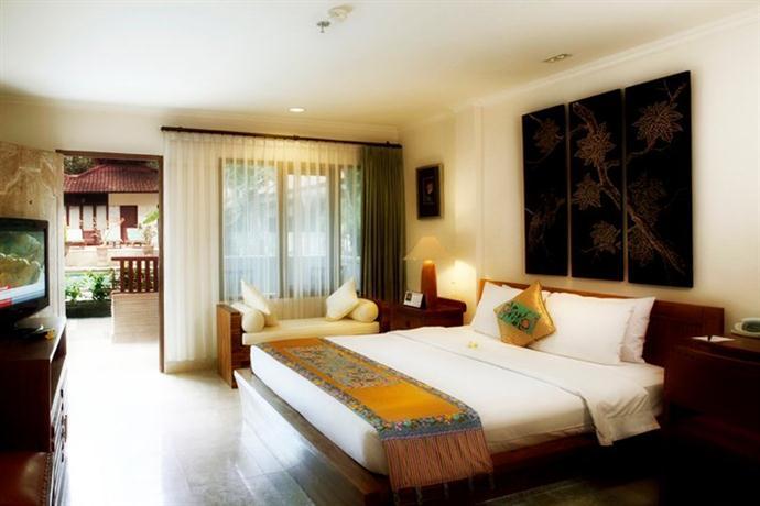 Alam kul kul - I Love Bali (6)