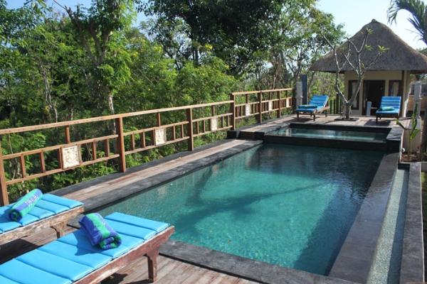 Dream beach kubu - I Love Bali (14)