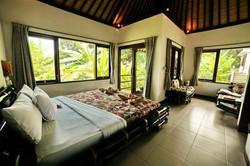 Bali Dream House - ILoveBali (3)