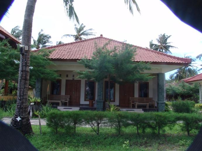 Villa Karang - ILoveBali (9)
