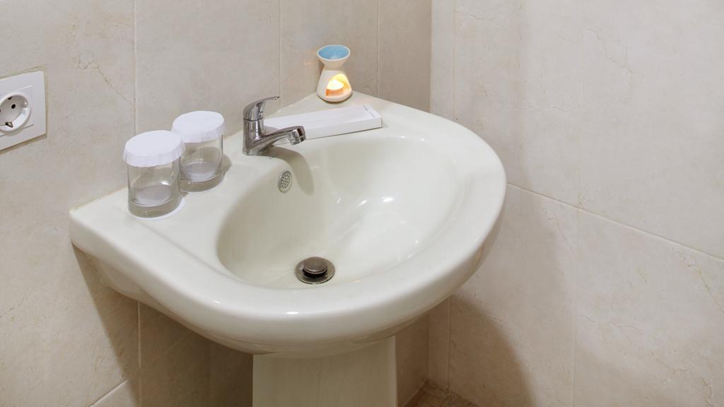 Hotel Arsa Santhi - ILoveBali (16)