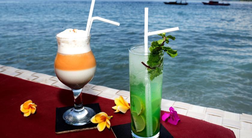 Bel air gili - I Love Bali (21)