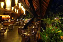 Oasis Lagoon - I Love Bali (14)