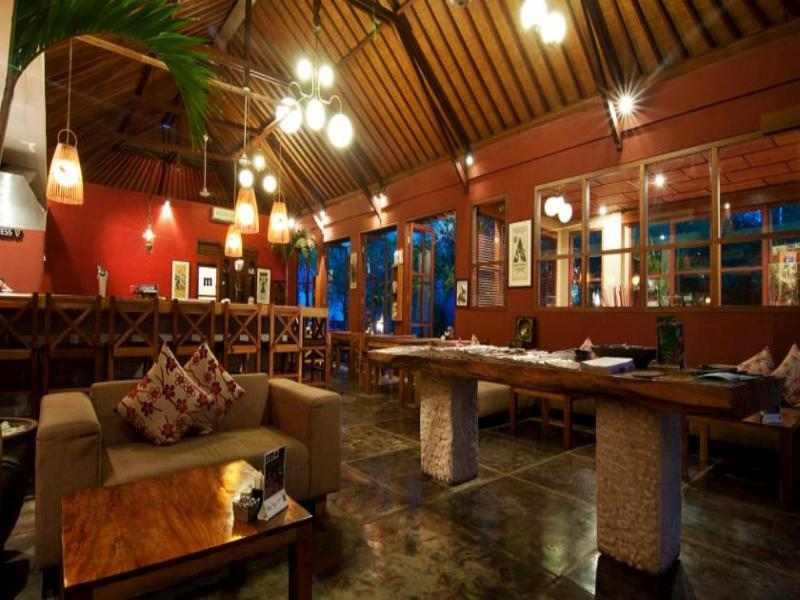 Ajanta villas - I Love Bali (27)