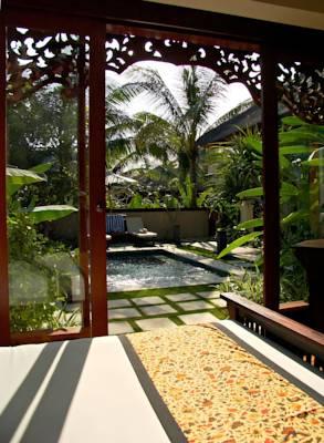 I Love Bali - Pat Mase (25)