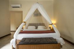 Parigata Villas Resort - I Love Bali (19)